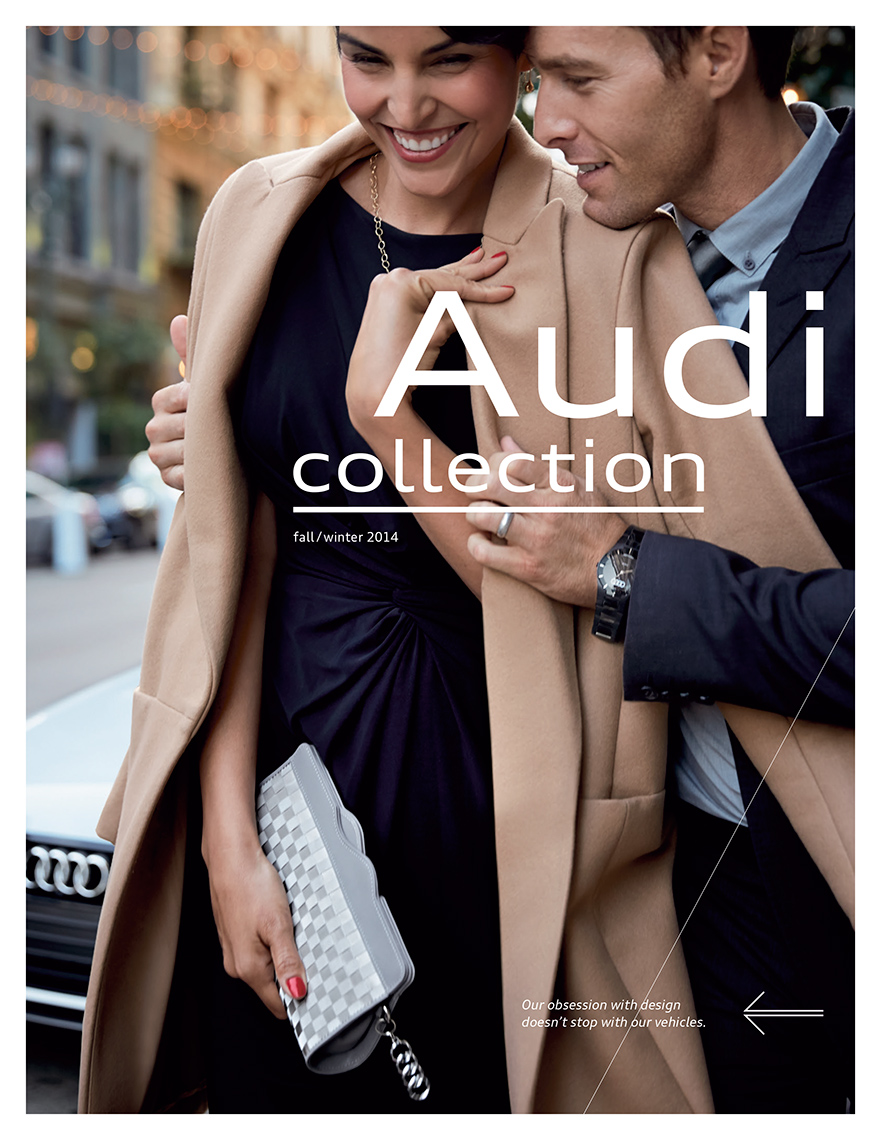 AoA_14AUDI_Fall_Collection_rX-1