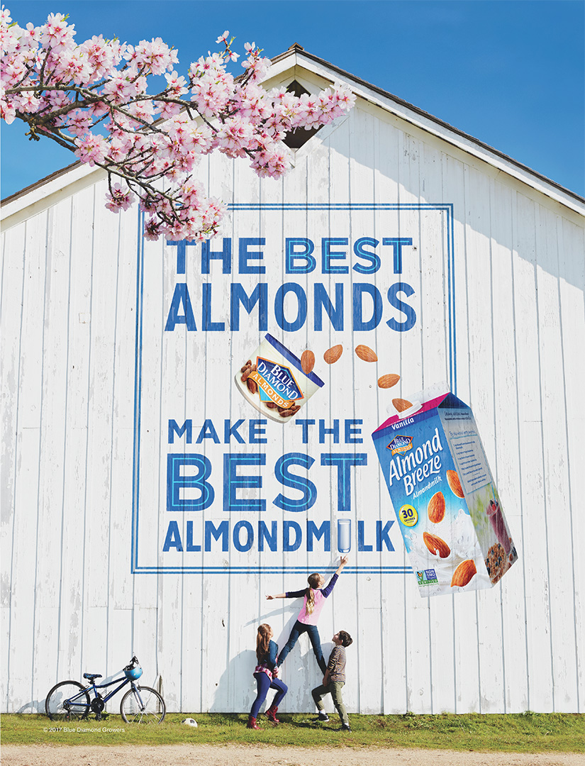 almond-breeze-final-ad.org_CT